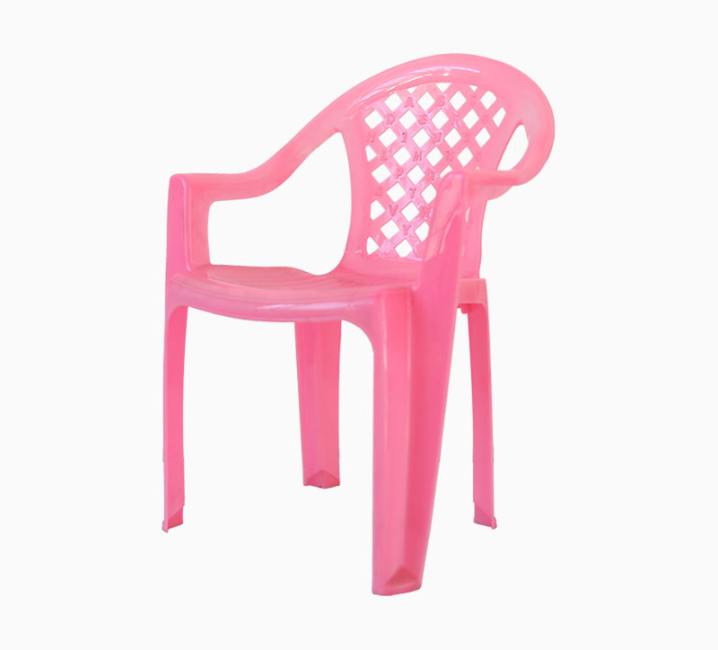 Child Chair Mould