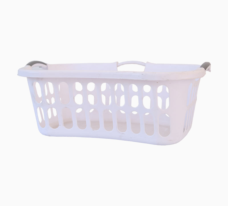 Clothes Basket Mould